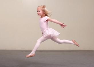 Dance 408