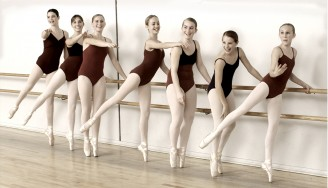 Dance 413