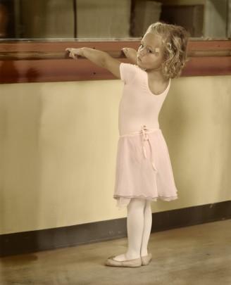 Dance 428