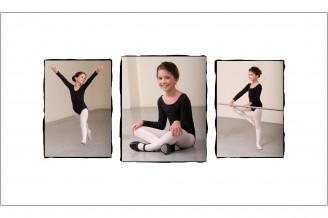 Dance 430