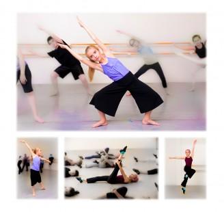 Dance 506