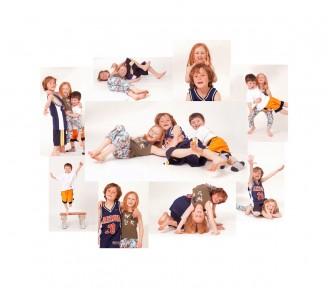 Family 561