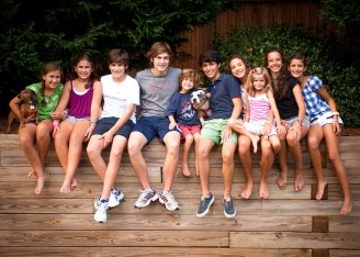 Family 571