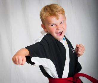 martial arts 644